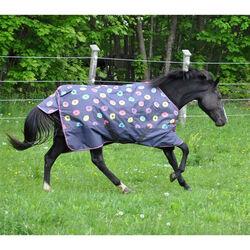 Shires Tempest Original 200g Pony Turnout Blanket