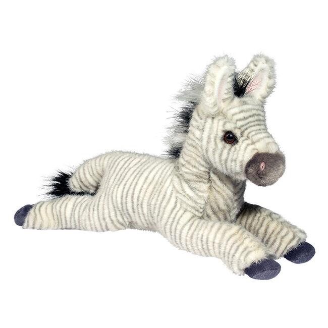 Douglas Zelda DLux Zebra image number null