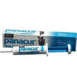 Panacur Paste Dewormer