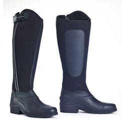 Ovation Women's Highlander Winter Boots