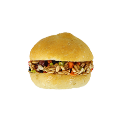 Vitapol Vitaburger Vegetable Snack for Small Animals