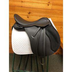 Used Wintec 500 All Purpose Saddle