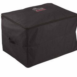 Shires Small Blanket Bag