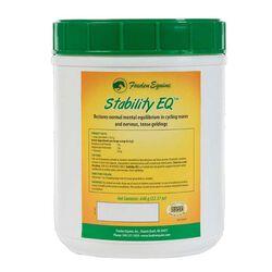 Foxden Equine Stability EQ