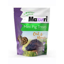 Mazuri Mini Pig Treats