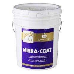 Mirra-Coat Powder