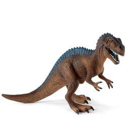 Schleich Acrocanthosaurus Kids' Toy