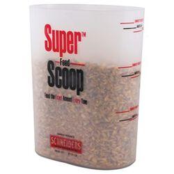 Schneiders Super Feed Scoop