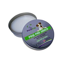 Primo Pup Paw Pad Shield for Dogs