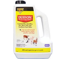 Revenge DUSTON for Livestock & Dogs