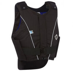Charles Owen Children's JL9 Protective Vest