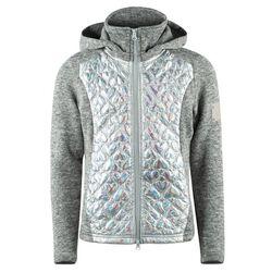 Horze Ariana Children's Hybrid Jacket