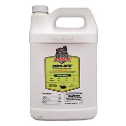 Pyranha Bug Armor Zero-Bite Natural Insect Repellent Concentrate