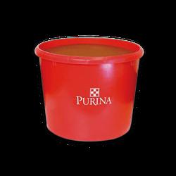 Purina Wind & Rain All Season 4 Mineral Tub Availa 4
