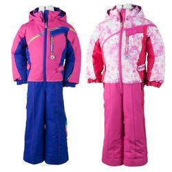 Obermeyer Kids' Starlet Ski Suit