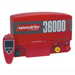 Speedrite 36000RS Large Area Energizer