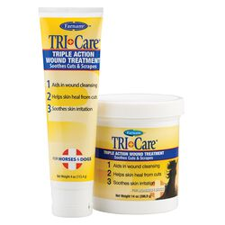 Farnam TRI-Care 3-Way Wound Treatment