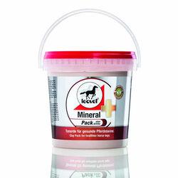 Leovet Mineral Pack with Arnica