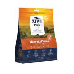 Ziwi Peak Air-Dried Hakuri Recipe for Cats