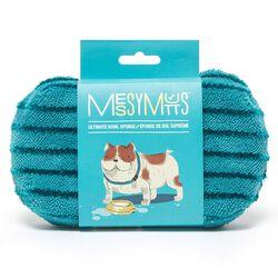 Messy Mutts Ultimate Bowl Sponge