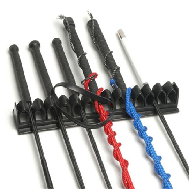 Jacks Plastic Whip Rack image number null