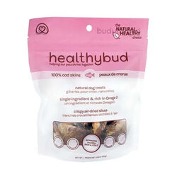 HealthyBud Cod Skins 3.2 oz