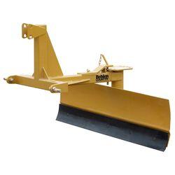 Behlen 5′ Medium Duty Grader Blade