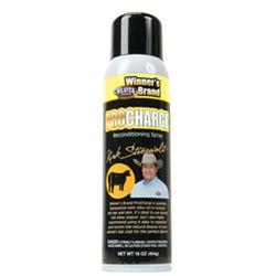 Stierwalt  ProCharge Reconditioning Spray