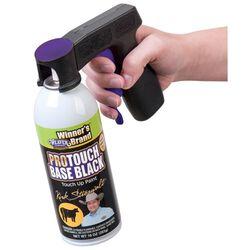 Weaver Hand Saver Aerosol Trigger