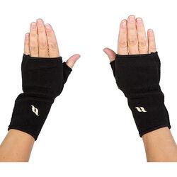 Back on Track Fingerless Glove