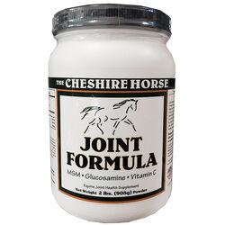 Cheshire Horse Joint Formula, 2lb