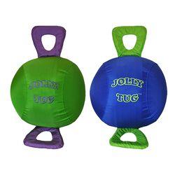 "Horsemen's Pride 14"" Jolly Tug Horse Toy"