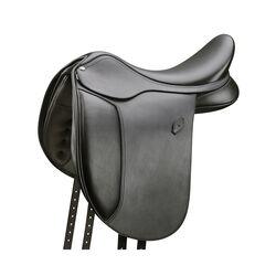 Arena Wide Dressage Saddle by Bates
