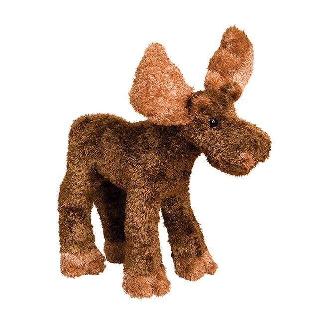 Douglas Loosey Moose Toy image number null
