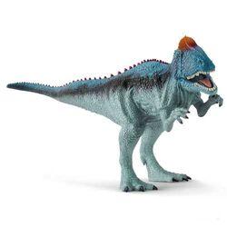 Schleich Cryolophosaurus Toy