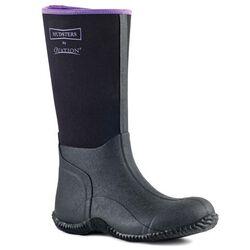 Ovation Women's Mudster Tall Barn Boot