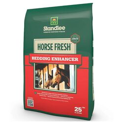Standlee Fresh Horse Bedding 25lb