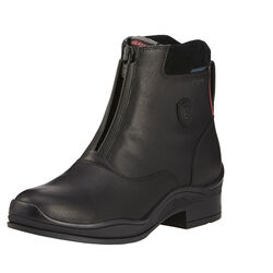 Ariat Extreme Zip H2O Insulated Paddock Boot
