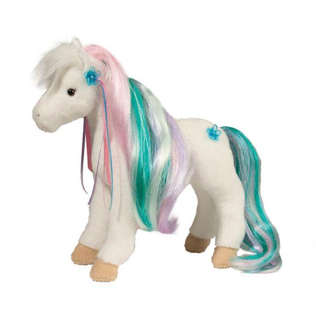 Douglas Rainbow Princess Horse image number null