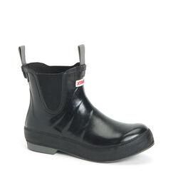 """XTRATuf Women's 6"""" Legacy Chelsea Ankle Deck Boot"""