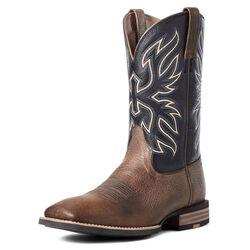 Ariat Men's Everlite Vapor Western Boot