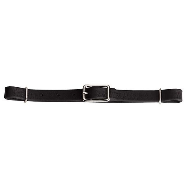 Weaver Trail Gear Straight Curb Strap image number null