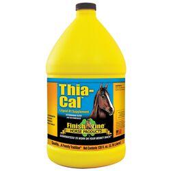 Finish Line Thia-Cal Gallon
