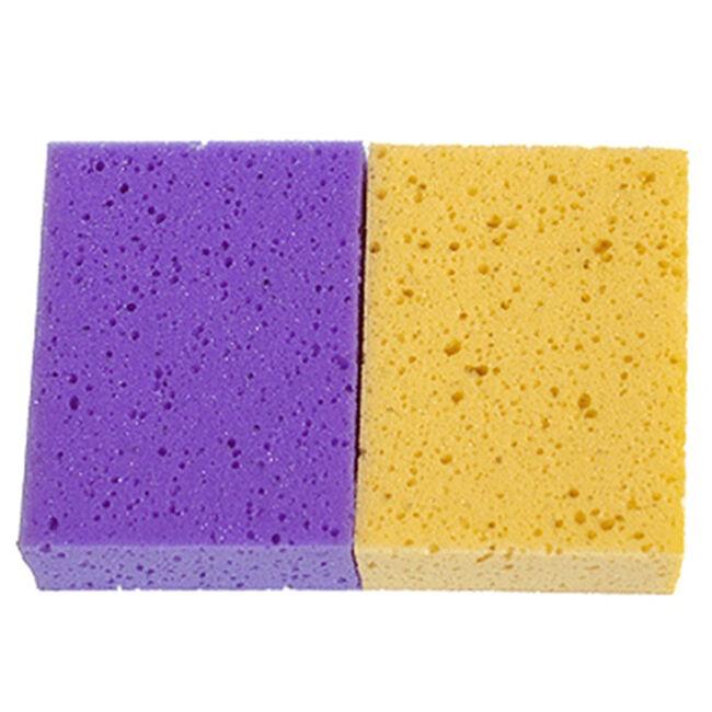 Jacks Multi Use Sponge image number null