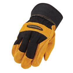 Heritage Men's Fence Work Glove