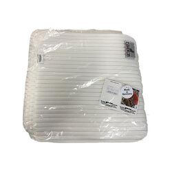 Eskadron Climatex Bandage Liners
