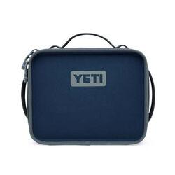 YETI Daytrip Lunch Box - Navy