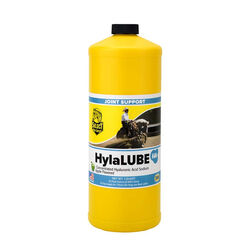 Select the Best HylaLUBE Concentrate