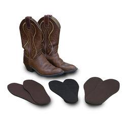ThinLine Shoe Insole