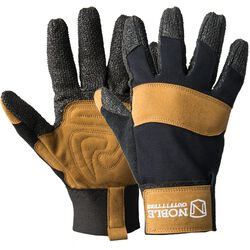 Noble Outfitters Hay Bucker Pro Glove